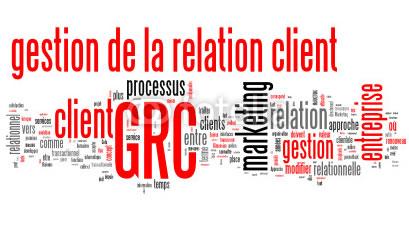 Gestion de la relation client et fournisseur