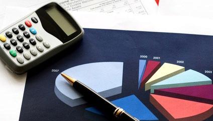 compta-finance