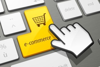 Conception site de vente en ligne, ecommerce, site marchands a saint etienne