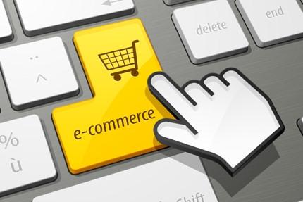 Conception site de vente en ligne, ecommerce, site marchands a saint etienne