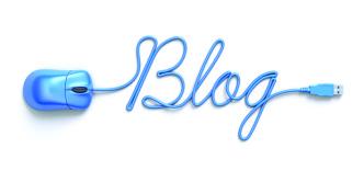 création de site web dans la loire, saint etienne. Agence web loire