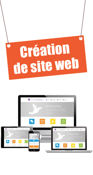 creation-site-web