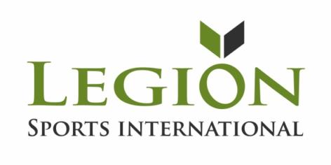 france-sport-international-logo-8531