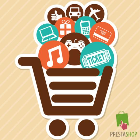 Création site e-commerce dans la loire