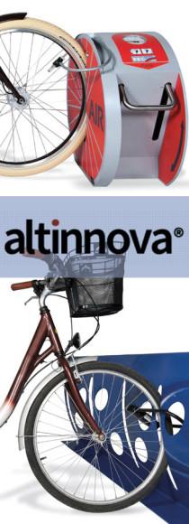 ALTINOVA
