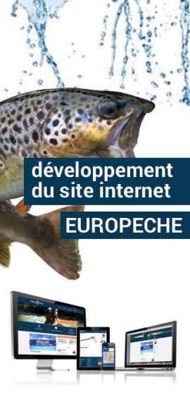 création de site web, agence web loire