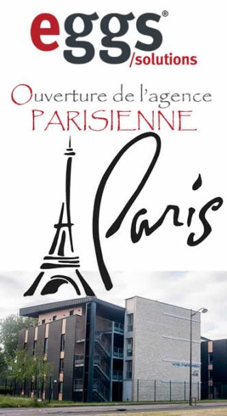 agence-parisienne