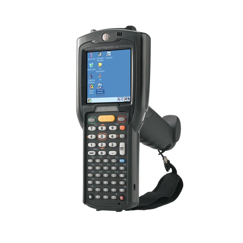 pistolet-codes-barres-MC3190G-Motorola-2