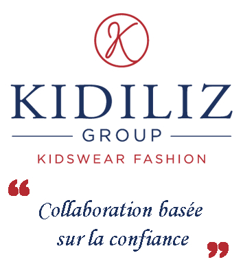 Kidiliz_Group