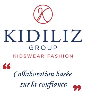 Kidiliz_Group