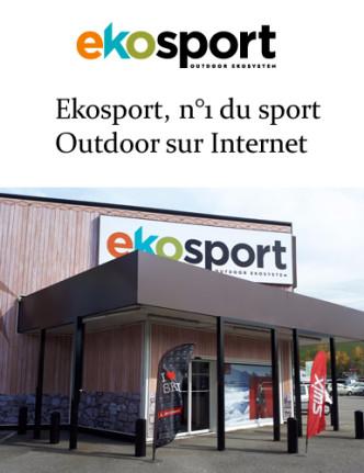 temoignages_ekosport