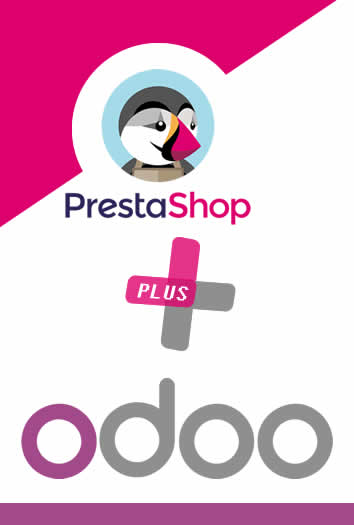 Prestashop_odoo